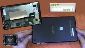 acer tablet tamiri 300x169 300x169