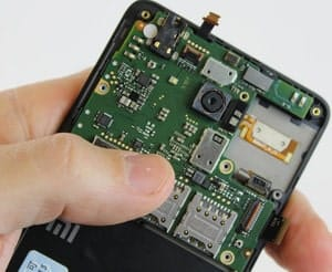 xiaomi mobile motherboard service 300x246