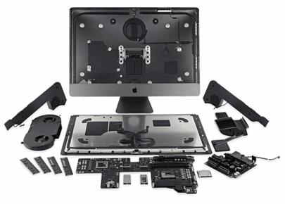 iMac min 1 300x215