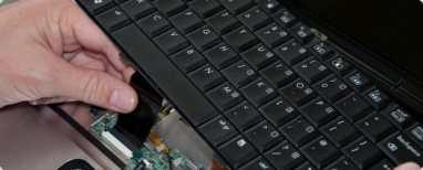 notebook klavyesi1 300x121