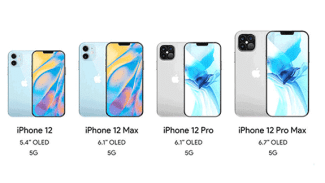 iphone 12 300x169