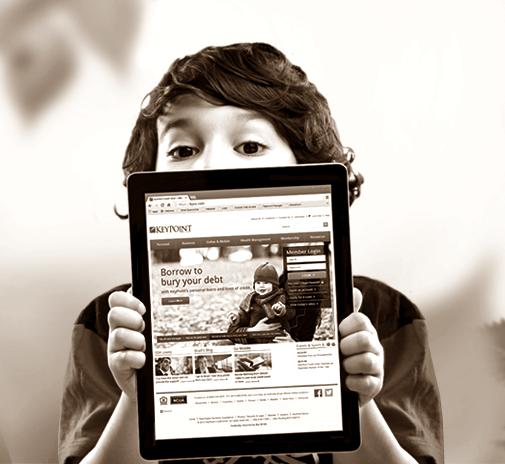 Pengaruh Media Globalisasi Terhadap Anak