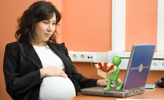 darmowe próbki ciąża,darmowe próbki dla niemowląt,darmowe próbki,darmowe próbki dla niemowląt2015 dla niemowląt 2015