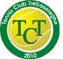A.S.D. Tennis Club Trebaseleghe