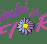 redazione bimbi in fiore grazie 14edizione