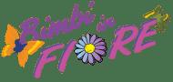 logo Redazione