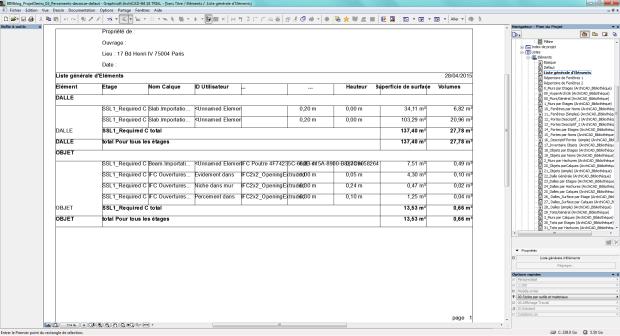 BIMblog_Reservations_Allplan2015-1-7_Import-Archicad18-metre