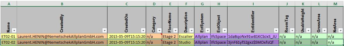 BIMblog_04_COBie_Space_Allplan-COBie-export-certifie-cv2.0