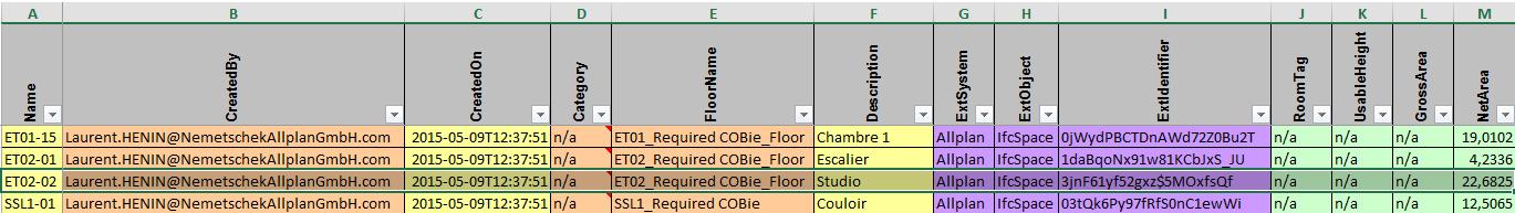 BIMblog_04_COBie_Space_Allplan-export-COBie-01