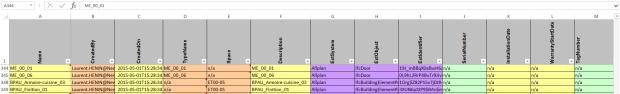 BIMblog_COBie_Allplan2015-1-7_Component