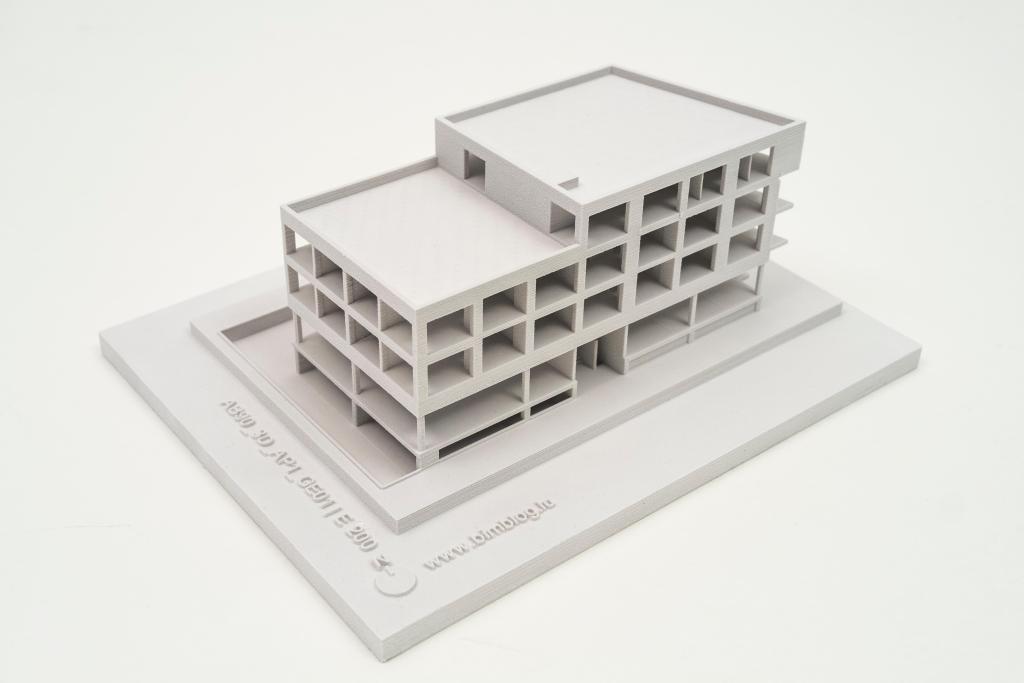 BiMblog 3D Print 06