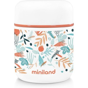 Miniland Thermetic Mediterranea 280ml