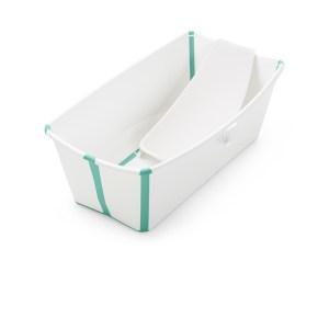 White Aqua