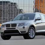 Upgrading The Bmw X3 All You Need To Know Bimmertech