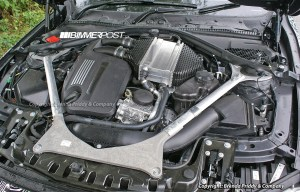 415hp S55 Powered F80 M3  F82 M4 Revealed via BMW VIN?!  Page 4