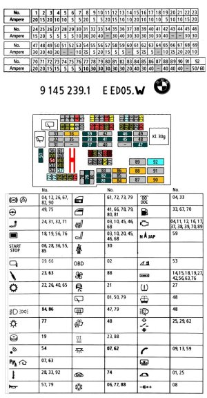 E38 Bmw Dme Wiring, E38, Free Engine Image For User Manual
