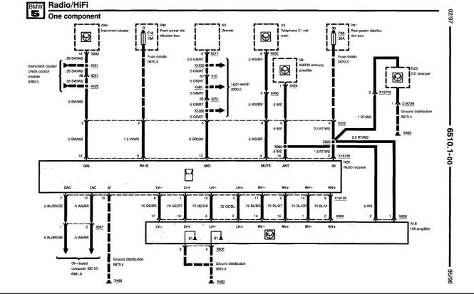 e39 radio wiring diagram e39 image wiring diagram bmw e46 business radio wiring diagram wiring diagram on e39 radio wiring diagram