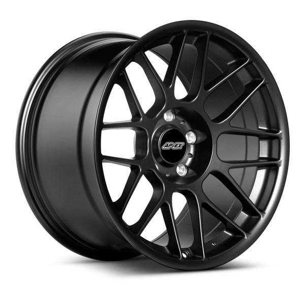 APEX ARC-8 Wheel