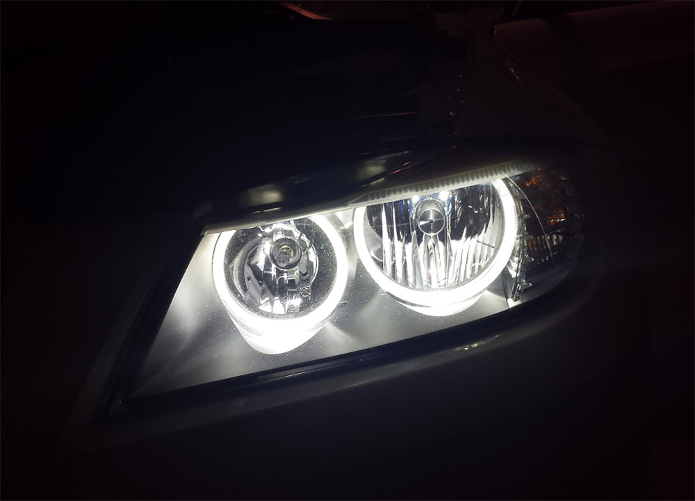 Led Light Bulbs Sale Cheap