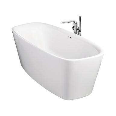 spas hi macs bathtub cbt 160 65