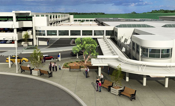 McHenry County College is offering exclusive 3d modeling courses for BIM professionals