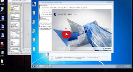Managing Your Revit Add-ins, Revit Express Tools, Deployment and Administration