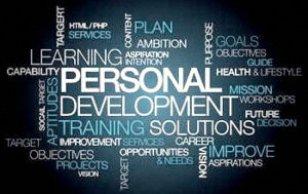 development, training