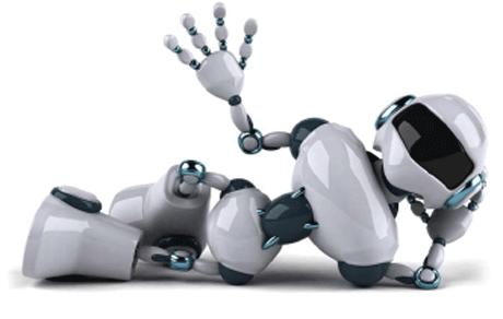 BIM Technology 3D Virtual Engineering