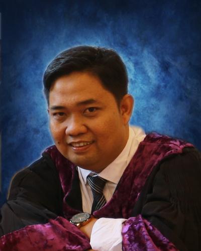 Himbauan Untuk Mahasiswa Prodi Teknik Informatika