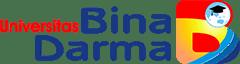 Pendaftaran Bina Darma Rector's Trophy (BDRT) 2018