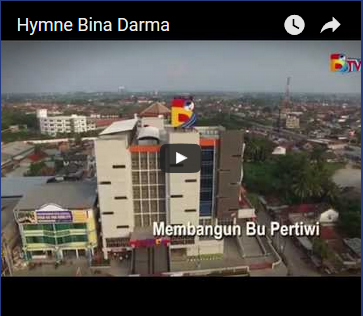 video-hyme-binadarma