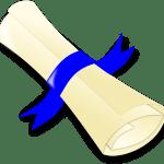 Pendaftaran Wisuda Periode Oktober 2017
