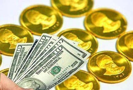 قیمت هر گرم طلا