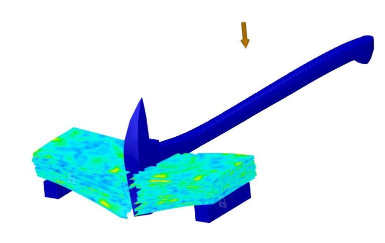 fusion 360 simulation