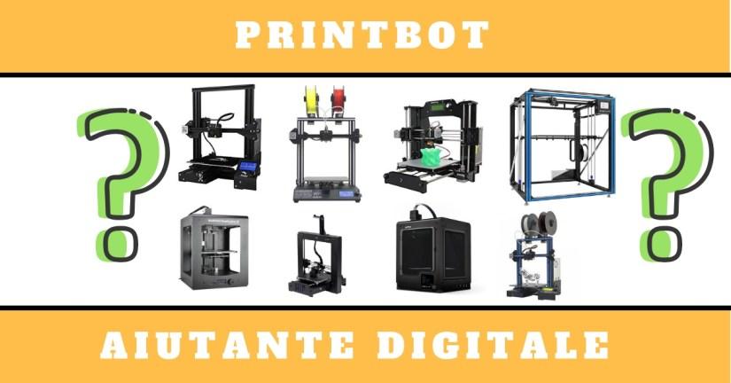 printbot