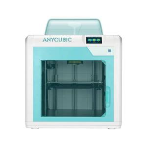 anycubic 4max