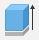 icona extrude