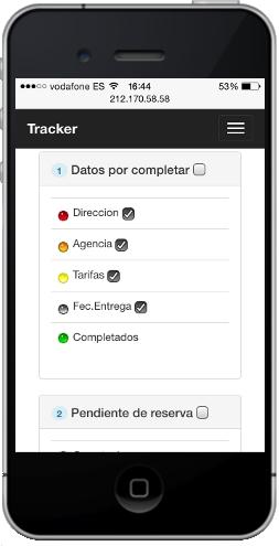 tracker_iphone_2