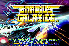 GradiusGalaxies