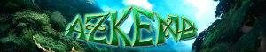 azkend logo