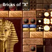 bricksofx.jpg