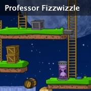professorFizzwizzle.jpg