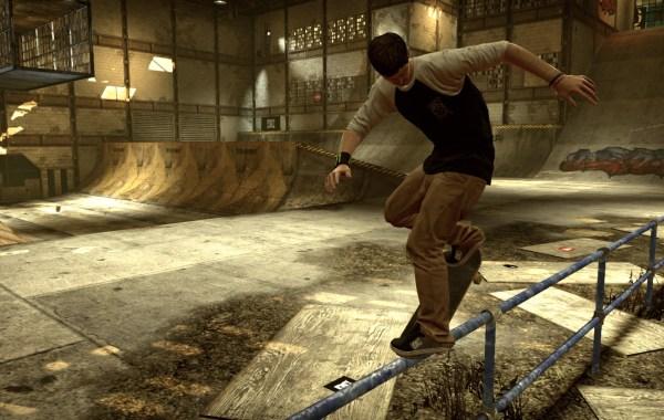 tony-hawks-pro-skater-hd-cole-nose-grind