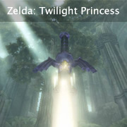 zelda_twilight.jpg