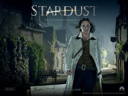 Stardust Charlie Cox Tristian