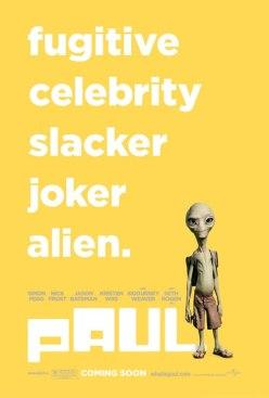 paul-movie-poster-alien