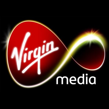 Virgin TV Anywhere – the future of Television?