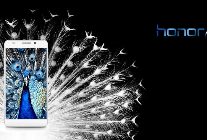 honor-6