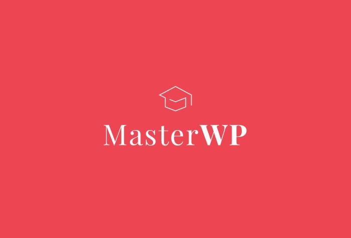 masterwp-blog-post