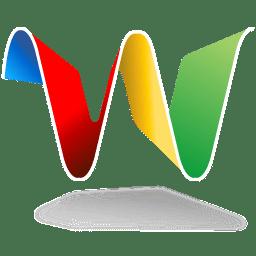 Google Wave logo